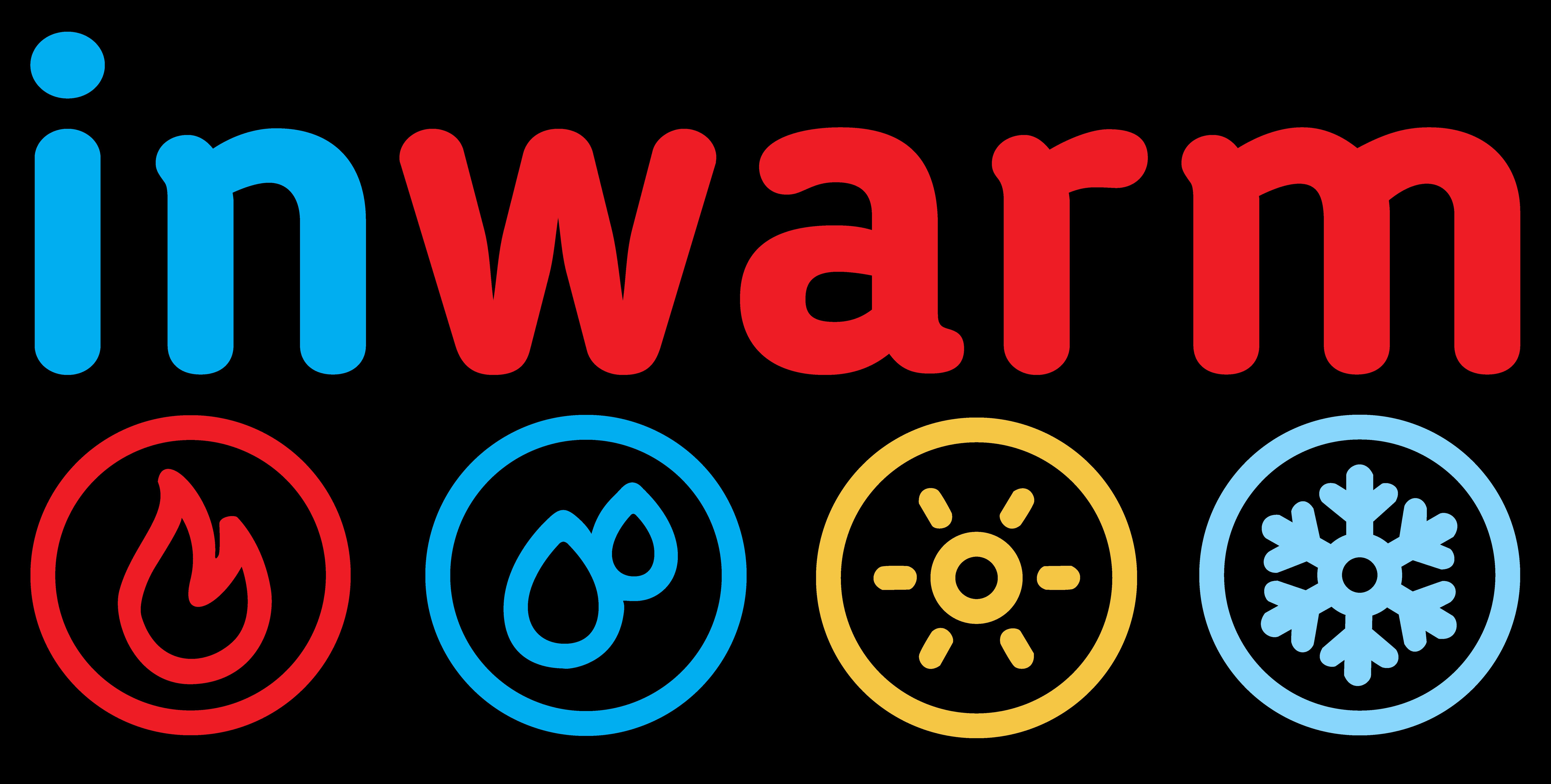 Інтернет-магазин InWarm